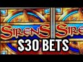 Sentry Tournament of Champions: Betting Cards & Expert ...