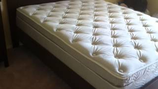Ikea Bedroom Assembly Service In Downtown Baltimore Md By Furniture Assembly Experts Llc
