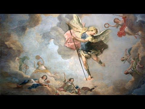 Handel: Messiah (Modern orchestration) COMPLETE