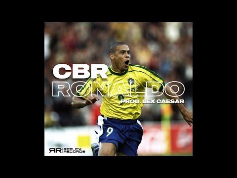 CBR - Ronaldo (prod. Lex Caesar)