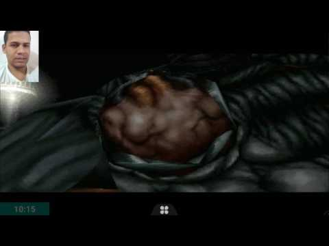 Resident Evil Survivor - #7 BATALHA CONTRA TYRANT E FUGA DE SHEENA ISLAND!/FINAL