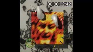 Front 242 – 06:21:03:11 Up Evil (1993) FULL ALBUM