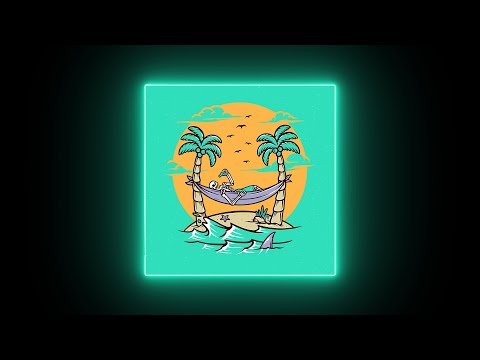 """[FREE] Wavy Trap Beat """"Fire Up""""   Happy Melodic Type Beat 2020"""