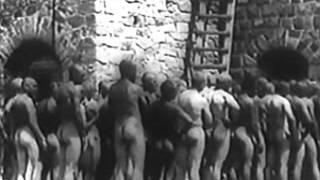 Холокост.wmv