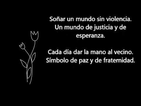 A prayer Andrea bocelli, Katherine Mcphee (subtitulada al español)