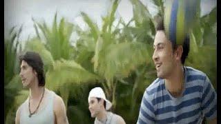 ▶ Hilal Khopra Candy TVC 2013 Pakistani Commercial 2013 2017 Video