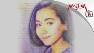 شيماء الشايب في طفولتها تغني (سيرة الحب) - Shaimaa Elshayeb