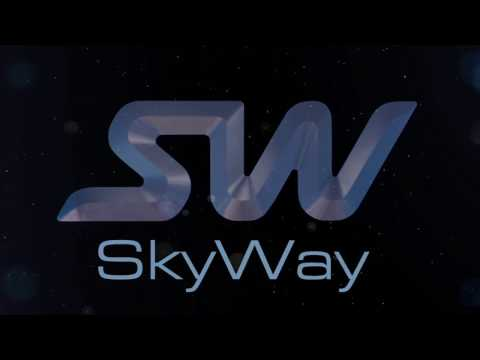 SkyWay Expands Production Facilities