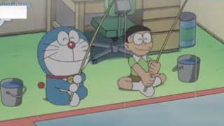 Film Doraemon Nobita et dessin animé épisodes 14 courts métrages