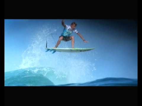 VANS TRIPLE CROWN BILLABONG PIPELINE  FUEL TV EMEA