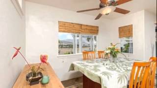 Real Estate For Sale In Waianae Hawaii - Mls# 201505554