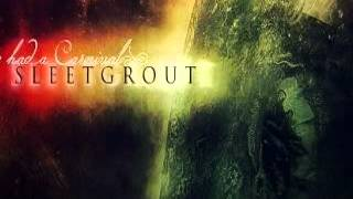 Watch Sleetgrout Get Rid Of This Life video