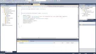 Formdan veritabanına veri ekleme