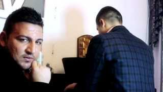 COSTEL BIJU-COPIII MEI (ORIGINAL VIDEO 2013)