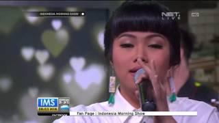 Video Yura Yunita - Superlunar download MP3, 3GP, MP4, WEBM, AVI, FLV Agustus 2017