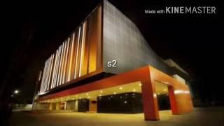 S2 cinemas nellore