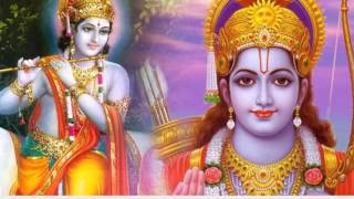 Sri Rama | Kasinatha Sarma | Sarvadevatha Ashtothara sathanamavali| Sanskrit devotional Mp3