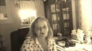 La webcam du blog le droit en posts !