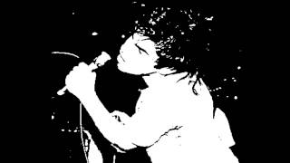 BLACK FLAG - Depression (Ron Reyes)