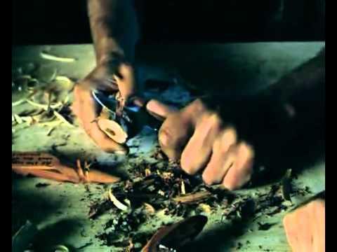 youtube filmek - Rémségek völgye(Teljes film)Hoboken Hollow(Full movie) 2005