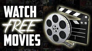 Free में online movies देखो बिना किसी Advertisement(प्रचार) के और अपने दोस्तों के साथ भी Share करो।
