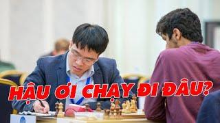 Siêu phẩm của Lê Quang Liêm giúp Việt Nam đánh bại Trung Quốc giành huy chương vàng Châu Á