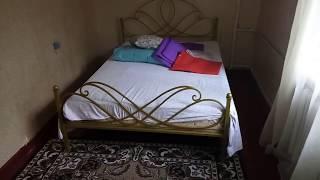 Развод при сьеме квартиры посуточно 2017 Полтава(, 2017-06-05T13:45:12.000Z)