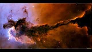 Download Завораживающий космос. Волшебная музыка для души №5 Mp3 and Videos