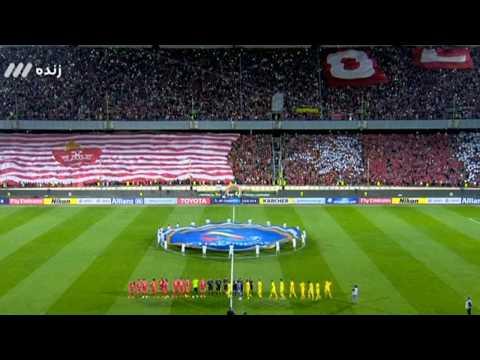 persepolis-vs-al-saad---asia-champions-league-(acl)