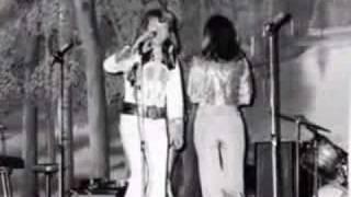 "Abba   ""Ah, Vilka Tider""  (1973)"