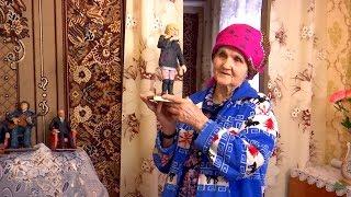 «Культурная навигация». Крымский район