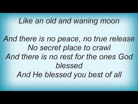 Linda Ronstadt - King Of Bohemia Lyrics