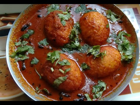 egg masala gravy | simple egg curry recipe | egg masala curry recipe
