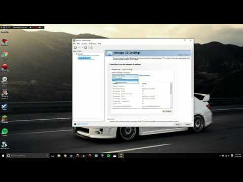 Display driver nvlddmkm stopped responding windows 8