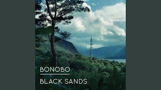 f106710e562809 We Could Forever von Bonobo – laut.de – Song
