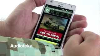 Appshaker Komrkomanii 25 wideoprzegld gier i aplikacji simblog.pl