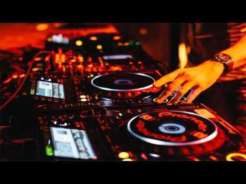 DJz Aron Sz 2016-New Original Funky Mix 2016