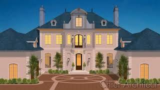 Home Designer Suite 2016 Home Design Software