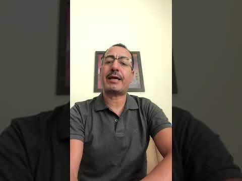 فيلم الملاك اشرف مروان كامل