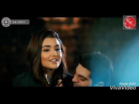 Dil Sunta Hai Dil Kahta Hai Murat Hayat Special Love Video Song