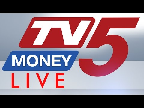 TV5 Money: First Indian Business and life style channel