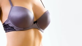 Breast Lift with Implants - Toronto Cosmetic Clinic Thumbnail