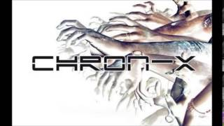 Chron-X - Be Yourself