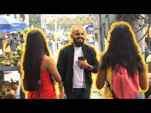 Rhea Chakraborty Films from YouTube · Duration:  2 minutes 38 seconds