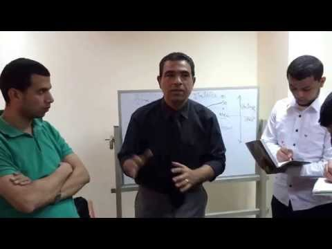 Clinical Pediatrics | Prof. Mohsen Elkeiy | 3-Short Stature
