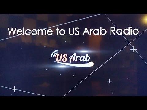 Welcome to US Arab Radio 2017