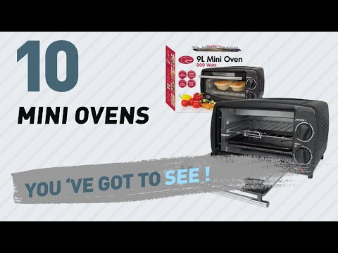 mini-ovens,-amazon-uk-best-sellers-2017-//-kitchen-&-home-appliances