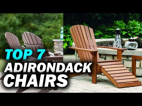 top-7-best-adirondack-chairs