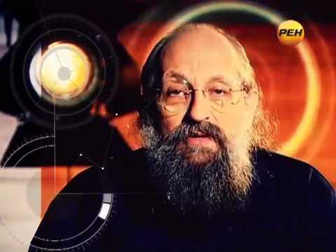 Анатолий Вассерман - Открытым текстом 15.11.2013