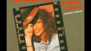 Linda Jo Rizzo   Quando Quando Extended version